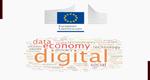 RDD-AJDC - União Europeia