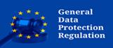 RGPD-Diretiva Europeia